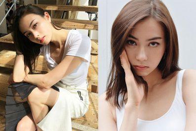 SHISEIDO, Lauren Tsai