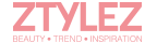 ZTYLEZ.COM | YOUR EVERYDAY BEAUTY EXPERT