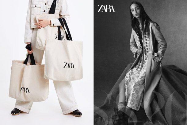 Zara 也避不了… 母公司慘蝕 4 億歐元,將關閉 1,200 店舖!