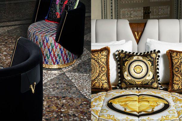 Versace Home (4)