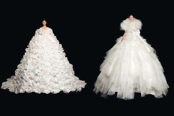 valentino haute couture 2020 1