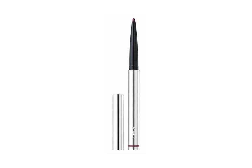 RMK Soft Metallic Eye Pencil #01 $220
