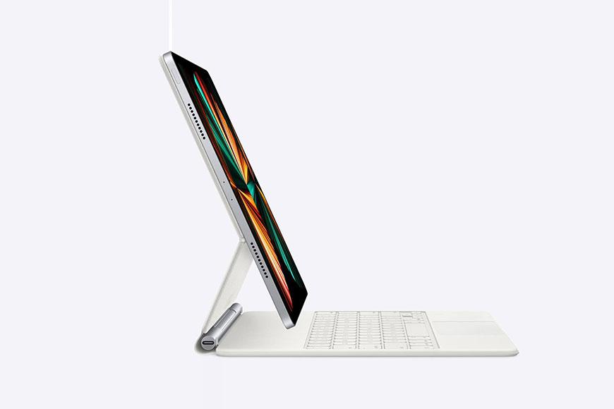 Apple 春季發佈 2021