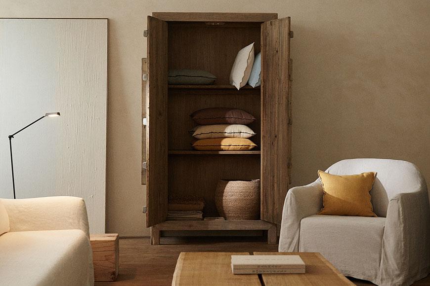 Zara Home 網店