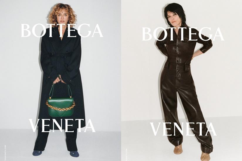 Bottega Veneta_ Wardrobe 02