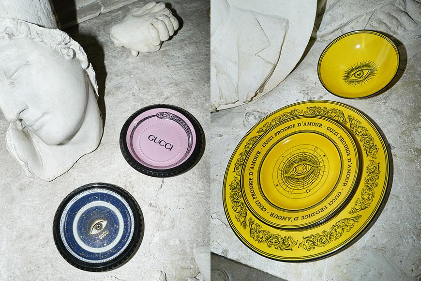 Gucci-Decor-2021