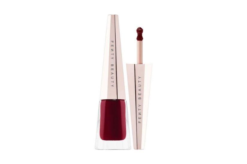 Fenty Beauty Stunna Lip Paint Longwear Fluid Lip Color in Underdawg