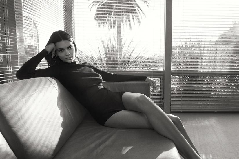 FORWARD [FWRD] Kendall Jenner