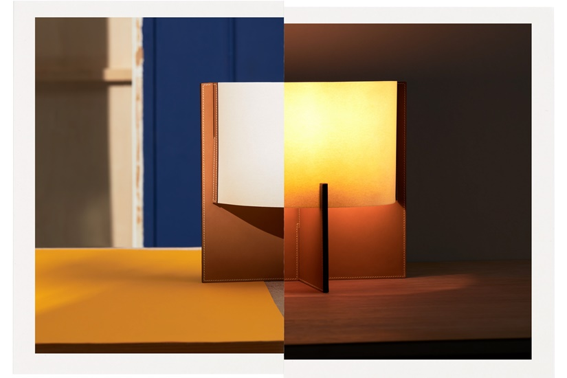 Hermès Collections For The Home 2021-2022